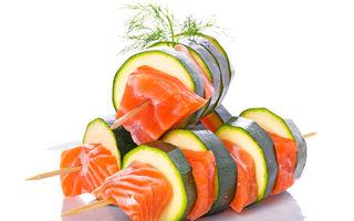 11 alimente pentru fluidizarea sângelui care previn cheagurile și accidentul vascular cerebral