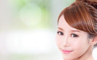 5 secrete de frumusețe de la asiatice pe care să le incluzi în rutina ta de îngrijire