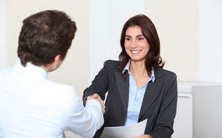 Ce trebuie să știi despre procesul de angajare? Informații pe care trebuie neapărat să le cunoști