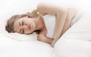 Mituri despre menstruație pe care în mod sigur le-ai auzit, dar care nu sunt adevărate