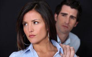 BIP! Bărbatul Intermitent Persistent sau cum își pierd timpul femeile care-și doresc o relație