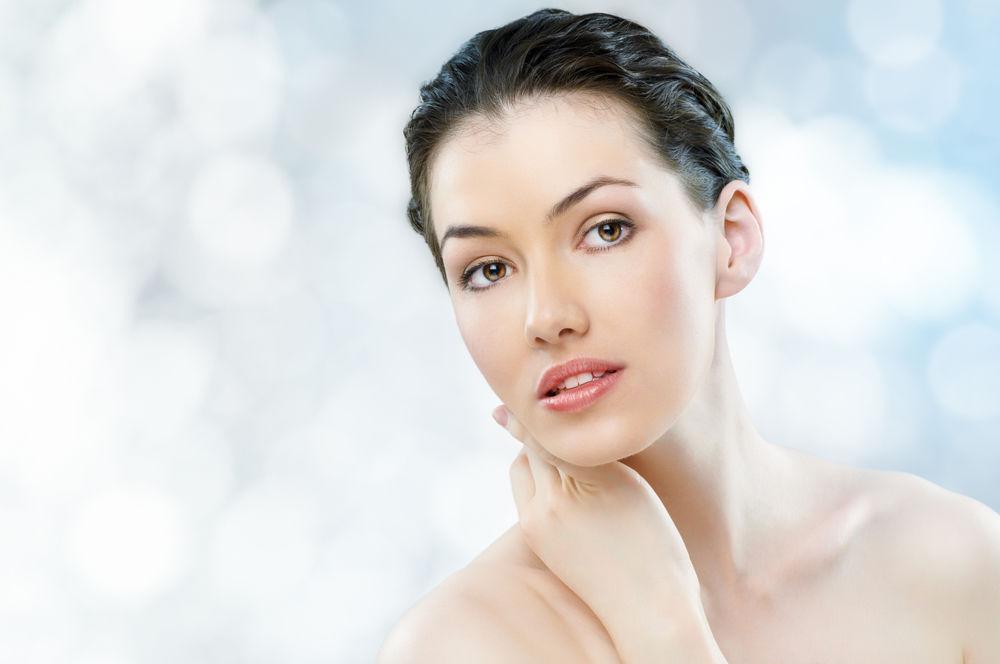 Cele patru ingrediente pentru o piele perfectă, recomandate de dermatologi
