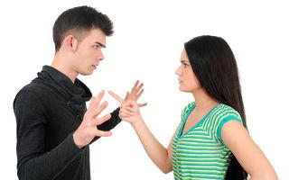 Zodii care preferă să dea vina pe partener pentru toate problemele din relaţie