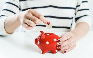 Horoscopul banilor în săptămâna 25 noiembrie-1 decembrie