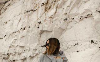 7 ținute confortabile pe care fashionistele le poartă în acest sezon