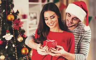 Horoscop. Cum stai cu dragostea în luna decembrie, în funcţie de zodia ta