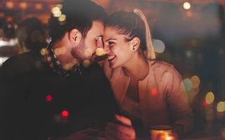 Horoscopul dragostei. Cum stai cu iubirea în săptămâna 2-8 decembrie