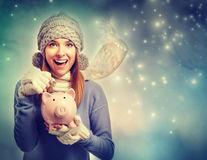 Horoscopul banilor în săptămâna 2-8 decembrie