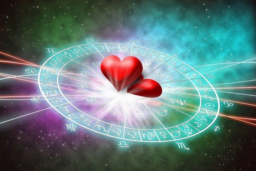 cum sa iti dai seama ca un sagetator te iubeste astrologie