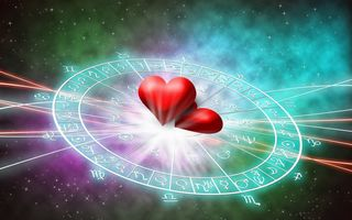 Cum să îți dai seama că un Săgetător te iubește, în funcție de zodia ta