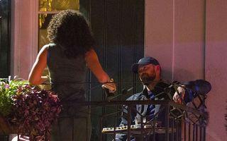 Justin Timberlake, prins când își înșela soția: Gesturile pe care Jessica Biel nu i le poate ierta ușor - FOTO