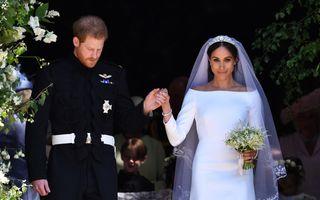 8 tendințe de nunți din 2019 pe care merită să le urmezi oricând
