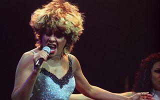 Tina Turner, la 80 de ani: Când era copleșită de boală se gândea la sinuciderea asistată, acum are a doua șansă la viață