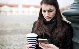 Presiunea de a răspunde cât mai repede la mesaje: De ce este nocivă și cum poți scăpa de ea