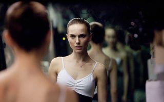 5 filme șocante care îți arată ce înseamnă să te confrunți cu o boală mintală