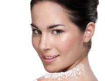 Cum să folosești sarea în tratamentele de înfrumusețare. 7 trucuri pe care nu le știai