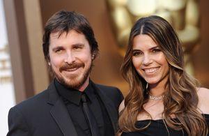 Christian Bale și Sibi Blazic