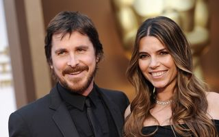 Cum arată soțiile unor actori celebri: 25 de femei pe care lumea nu le știe