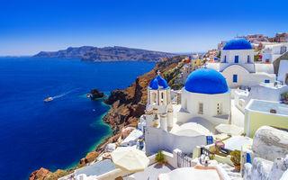 Vacanță pe cont propriu în Grecia: idei pentru un sejur de 10 zile