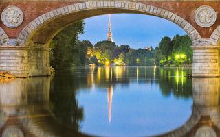 Farmecul artei între ritmul modern și parfumul vremurilor de demult: cele mai frumoase obiective turistice în Torino