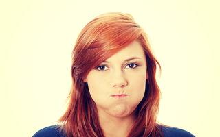 7 mituri despre sughiț