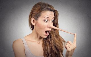 5 zodii care ajung să creadă în propriile minciuni