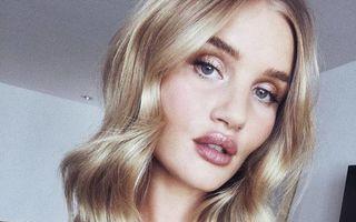 30 de coafuri cu păr ondulat care sunt în trend pe Instagram în acest sezon