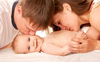 Adevărul despre copiii singuri la părinți. Ce spun specialiștii