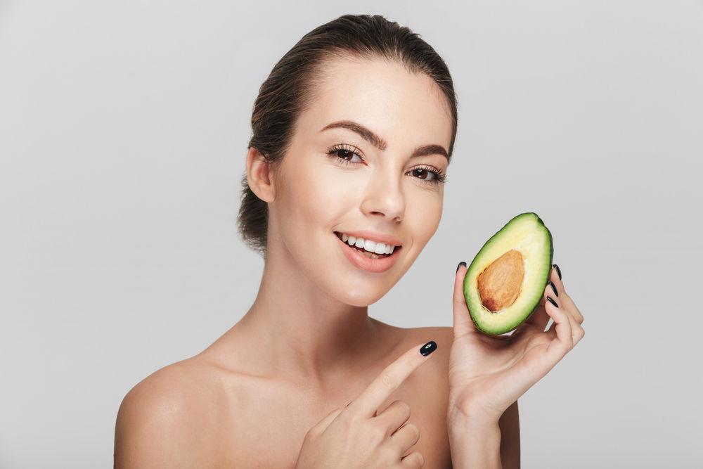 6 alimente care îți fac tenul mai frumos și elimină imperfecțiunile