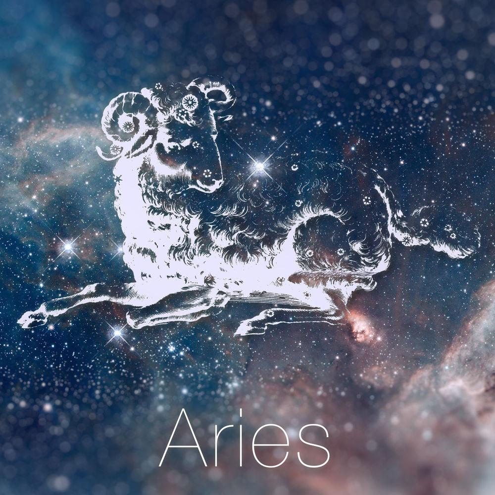 horoscop 2020 Berbec