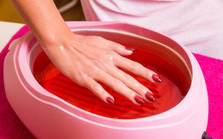 Tratamentul care îți repară imediat pielea uscată și crăpată a mâinilor