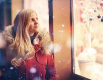 Horoscopul săptămânii 9-15 decembrie. Află previziunile pentru zodia ta!