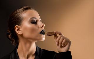 Evită caloriile în plus fără stres: 8 trucuri care taie foamea