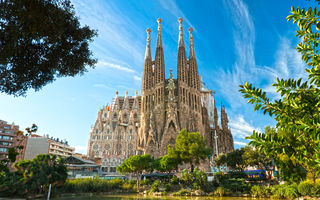 Spiritualitate și design unic: cele mai frumoase biserici din lume