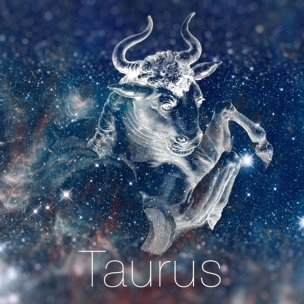 horoscop 2020 taur