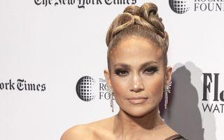5 greșeli de machiaj pe care le facem frecvent, dezvăluite de makeup artistul lui Jennifer Lopez