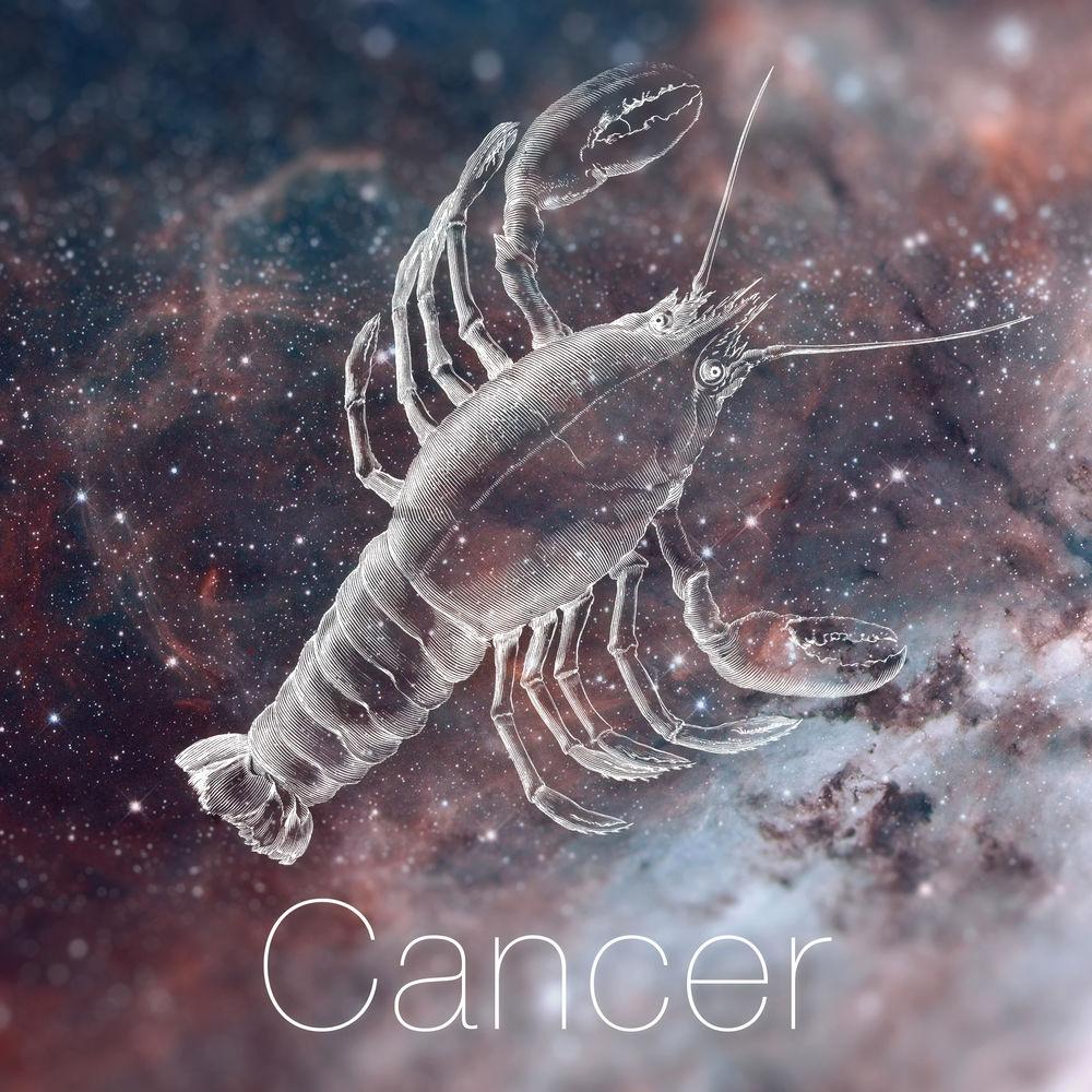 horoscop 2020 rac