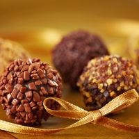 Gust unic si savoare: cea mai scumpa ciocolata din lume