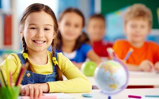 Educația finlandeză: 8 motive pentru care sistemul de învățământ din această țară este cel mai bun din lume
