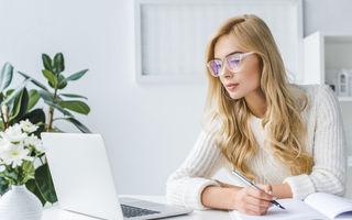 11 idei de afaceri profitabile pentru femei