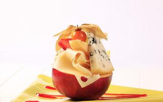 Dieta Uglov: meniul bazat pe odihnă, scăderea caloriilor și evitarea alimentelor procesate