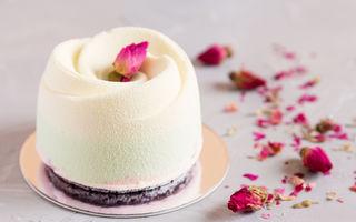 Deserturile preparate de ei sunt o experiență de neuitat: cei mai buni cofetari din lume