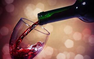Temperatura corectă de servire a vinului: soluții pentru armonizarea aromelor și un gust echilibrat
