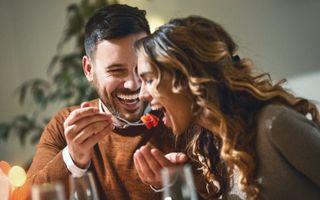 5 lucruri pe care să le faci la fiecare masă ca să slăbești