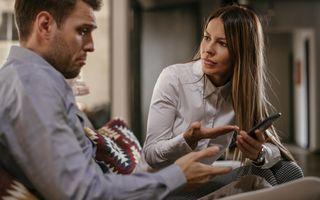 Există iubire după înșelat, spun terapeuții: Regula celor 4 R pentru o relație mai puternică decât înainte