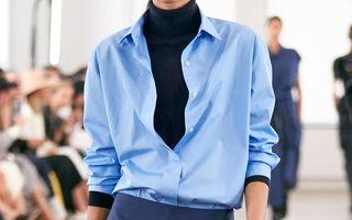 5 modele de topuri și bluze care se poartă în 2020