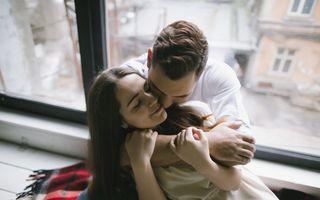 Ce îl face de fapt fericit pe partenerul tău, în opinia psihologilor