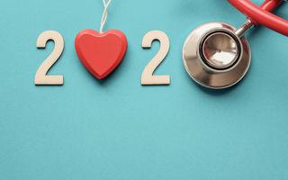 Horoscop 2020. Cum stai cu sănătatea anul acesta
