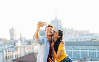 Cele mai bune 10 destinații accesibile pentru vacanțele tale din 2020