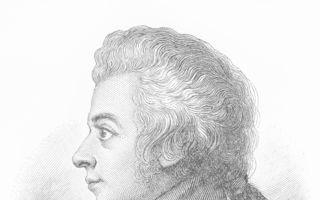 Curiozități despre Mozart: detalii mai puțin cunoscute despre viața renumitului compozitor